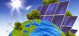 Reino Unido instaló 70 veces más energía solar que España