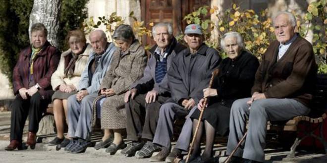 ¿Cuál será tu pensión en el futuro? La larga espera del sobre naranja