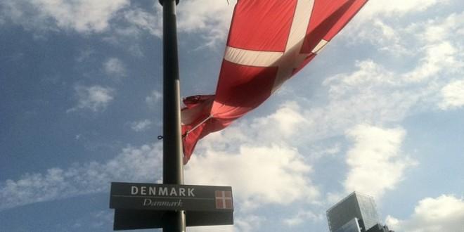 El modelo laboral danés, ¿Un modelo para España?