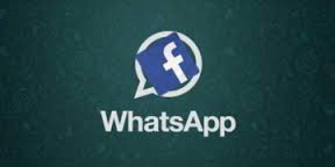 Nuevas menciones en WhatsApp: cada vez es más difícil huir de las notificaciones