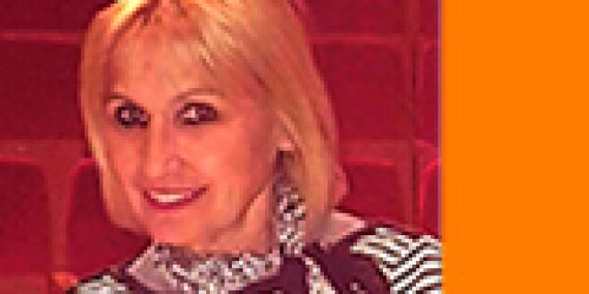 «LA SONRISA DE LOS PERDEDORES» por Fuencisla Moreno
