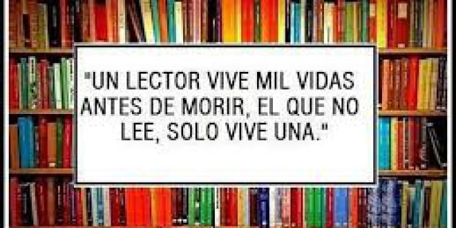 «La no lectura» por  Juan de Dios Villanueva Roa