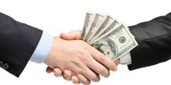 El PP instruía a sus alcaldes con un 'powerpoint' sobre financiación ilegal