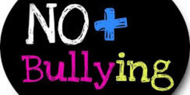 El teléfono contra el acoso escolar empezará a funcionar el 1 de noviembre