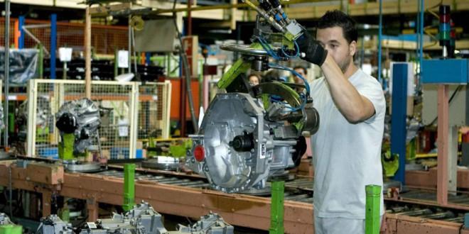 El empleo español destaca en la UE por inseguro y precario