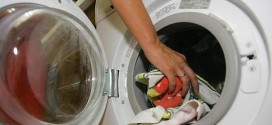 El peligro invisible de tu lavadora: cómo evitar que afecte a tu salud