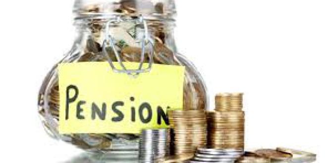 Pasar la pensión de viudedad de contributiva a asistencial: una bajada encubierta