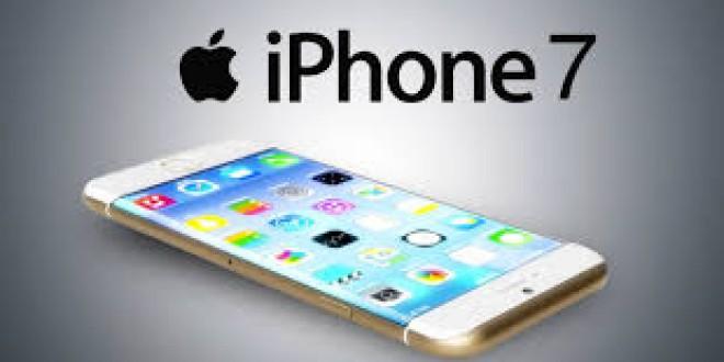 OCU Pide la retirada del anuncio del Iphone 7 por publicidad engañosa