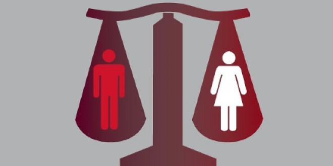 JORNADAS SOBRE ACOSO SEXUAL Y POR RAZÓN DE GÉNERO EN EL TRABAJO