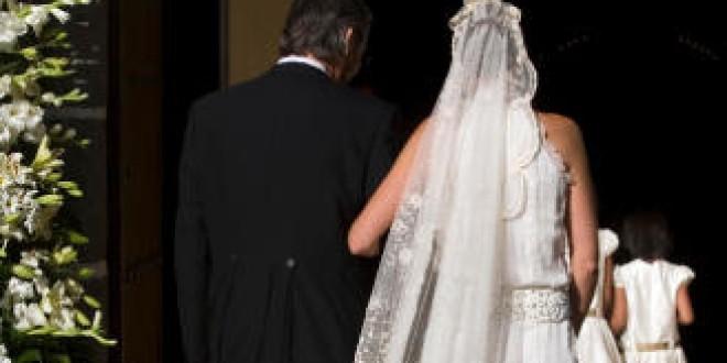 La ley prohibirá casarse a los ciegos y los sordos sin autorización médica