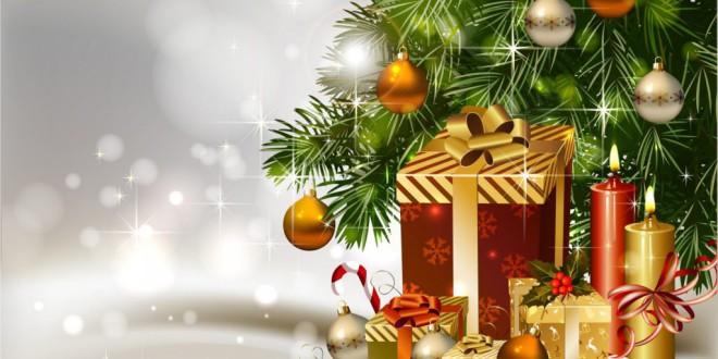 ¿Qué vas a regalar por Navidad? El experimento que cambió la elección de 27 jóvenes
