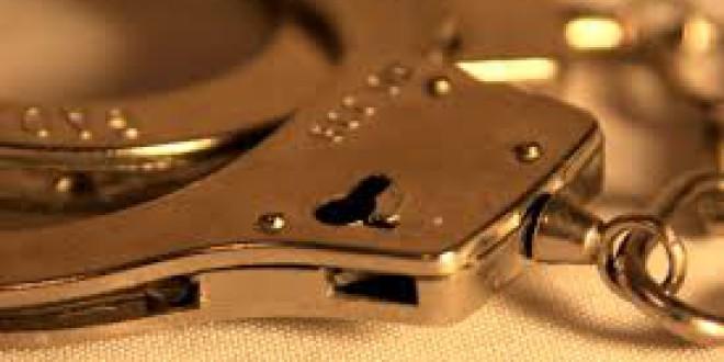 Detienen a una persona como supuesta autora de un intento de robo con intimidació