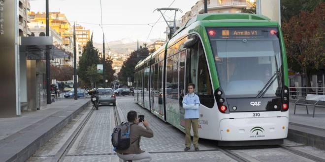 La adjudicataria del metro inicia el proceso de selección de los trabajadores