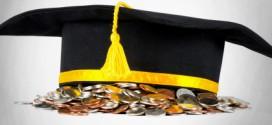 Más y mejores recursos y becas para la educación