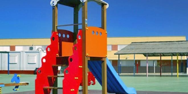 La Junta amplía el uso de las instalaciones educativas públicas para actividades complementarias