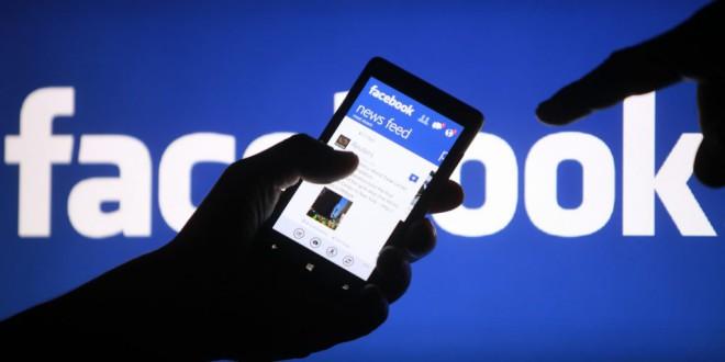 Tres sencillos pasos para averiguar si te han 'hackeado' la cuenta de Facebook
