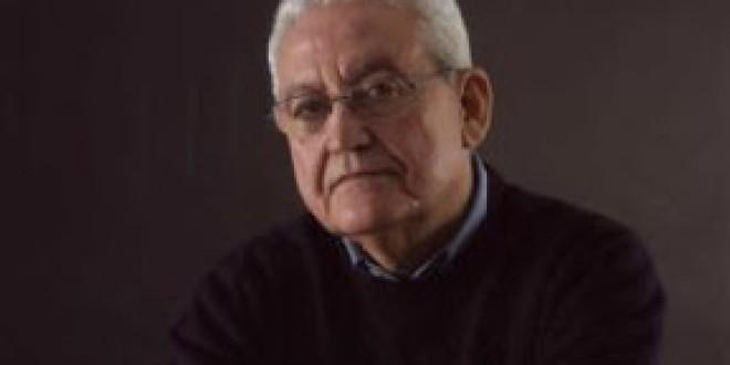 DON REFAEL, LABERINTO DE MENTIRAS Y  AGRESIONES FECALES EN EL ALBAYCÍN.  por Juan Alfredo Bellón ALBAYCIN