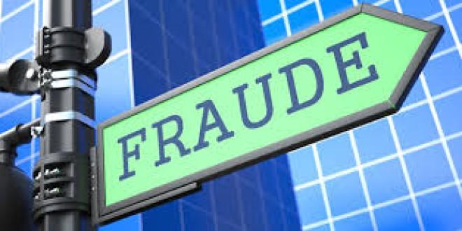 Tratan de suplantar al Ministerio de Hacienda con SMS fraudulentos