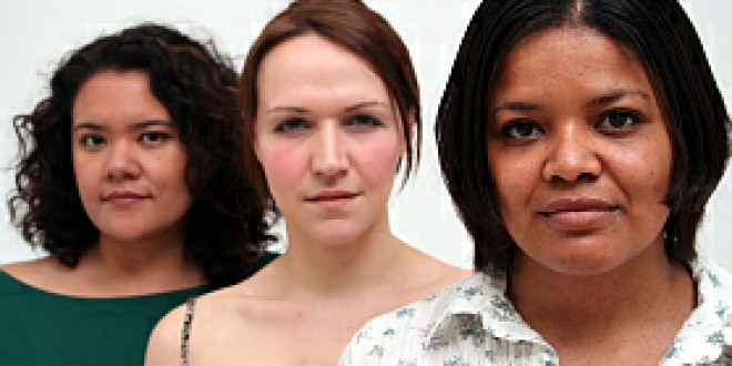 ATARFE: talleres de empleabilidad de las mujeres inmigrantes