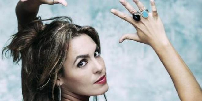 «Que una mujer mestiza, socióloga y feminista cante por bulerías es una revolución»