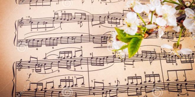 Los 12 conciertos gratis en calles y plazas de Granada para esta 'Primavera Musical'