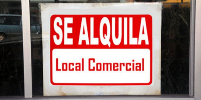 El Ayuntamiento busca locales para albergar servicios básicos