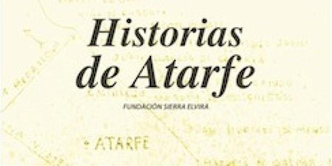 «Historias de Atarfe»por José Enrique Granados