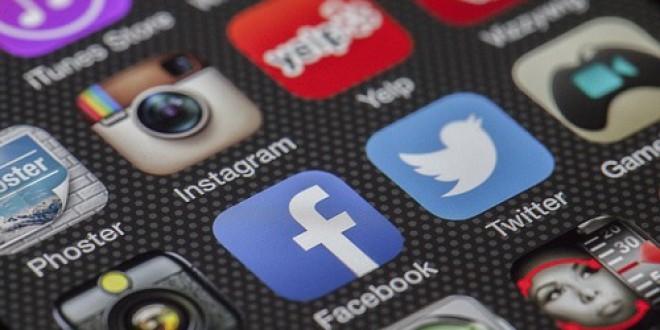 Cómo gestionar la privacidad en Facebook en el entorno educativo