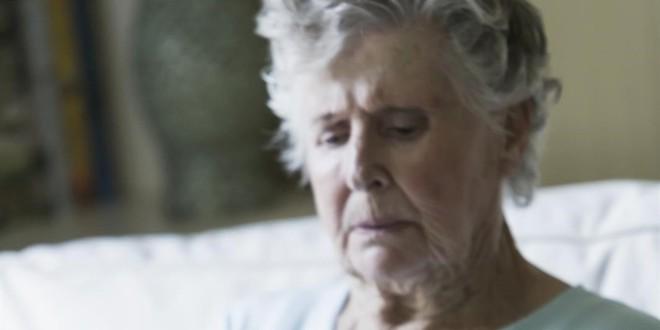 Ser mujer y tener artrosis duplica las probabilidades de sufrir ansiedad o depresión