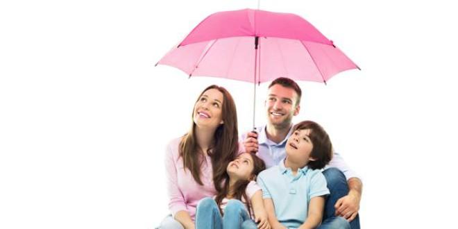 «La sobreprotección de nuestros hijos «