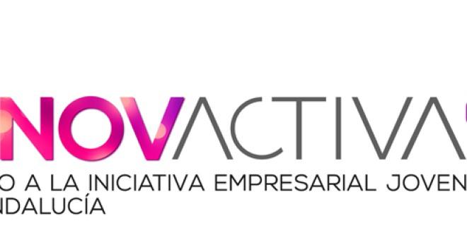 Se pone  en marcha la financiación de proyectos empresariales promovidos por jóvenes andaluces