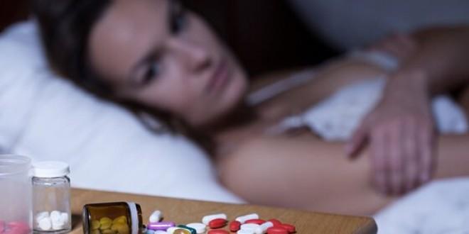 ¿Qué son las benzodiacepinas? Usos y consecuencias