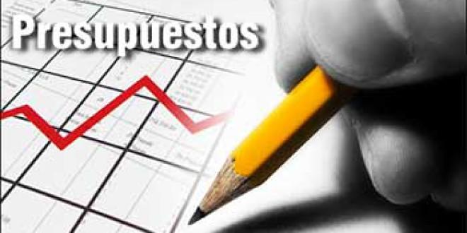 Las maldades de los Presupuestos Generales del Estado y la contratación del personal interino.