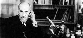 """«Las experiencias personales de un neurocientífico sucesor de Santiago Ramón y Cajal"""""""