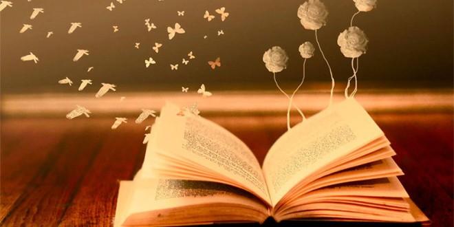 IES ILIBERIS: DANIEL PADILLA Premio al mejor lector de este curso 2016-17
