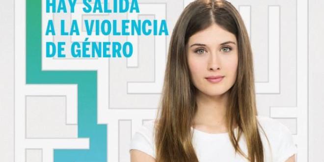 'Ni una menos', la version de 'Despacito' contra los feminicidios