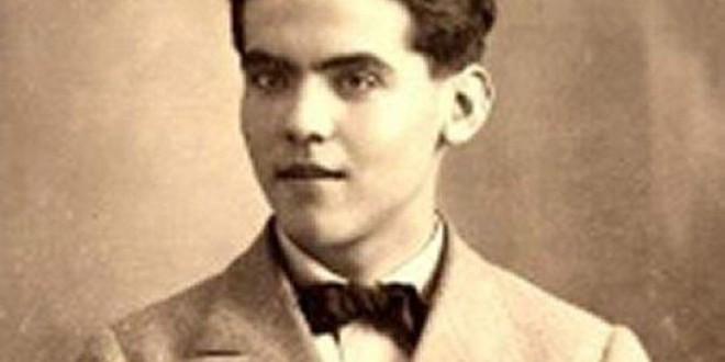 El Centro Artístico recupera el primer escrito de Federico García Lorca, publicado hace un siglo