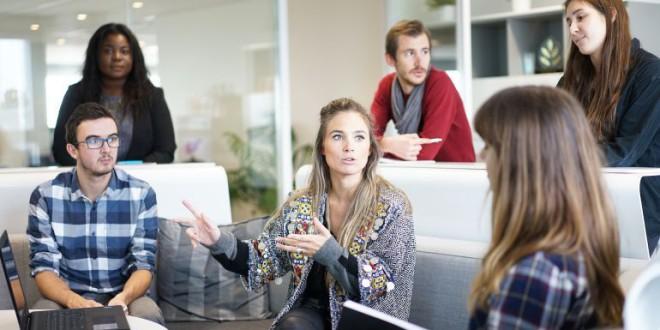 El 60% de los jóvenes cree que no tendrá un trabajo mejor que el de sus padres