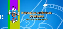 ATARFE: FESTIVAL DE PIANO