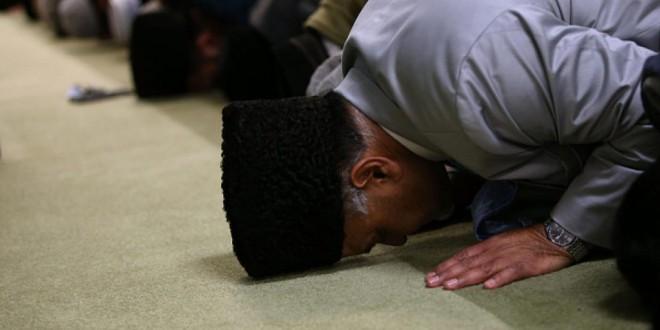 Esta es la diferencia entre árabe, musulmán, islamista y yihadista