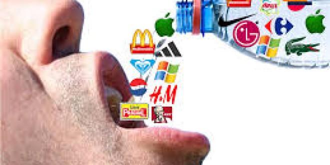 Web de Información y Atención al ciudadano 'Consumo Responde'