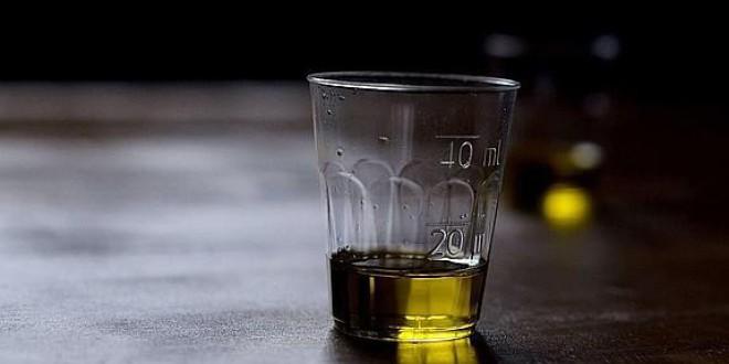 ¿El aceite virgen extra como medicina?