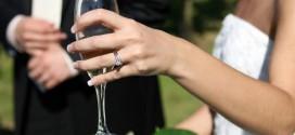 Radiografía de los divorcios en España: el 40% se produce a los cuarenta