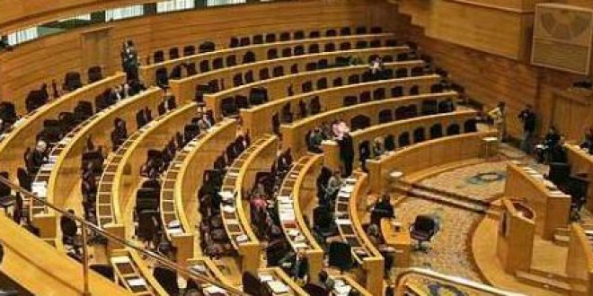 El Senado aprueba por unanimidad de forma definitiva la Ley de Autónomos