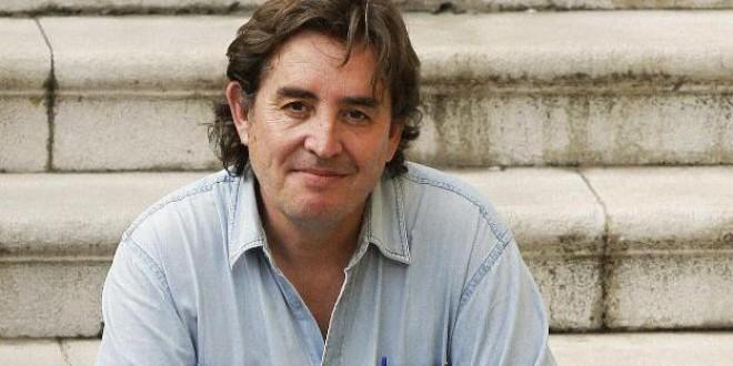 Luis García Montero: «¿Presos políticos en España? ¡Por favor, no frivolicemos con palabras llenas de dolor!»
