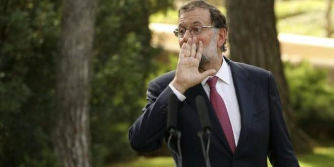 Todo lo que (se te) ha pasado mientras mirabas a Catalunya