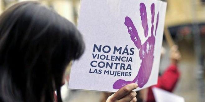 La Asociación de Juezas propone 16 medidas contra la violencia machista