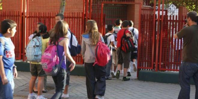 Colegios concertados: ¿lucro ilegal o función social?
