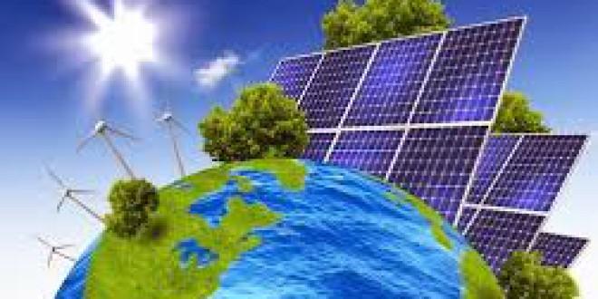 """""""Un tsunami de datos"""" podría consumir una quinta parte de la electricidad global en 2025"""