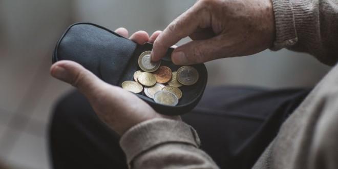 La OCDE advierte a España: en 2050 habrá 77 jubilados por cada 100 habitantes